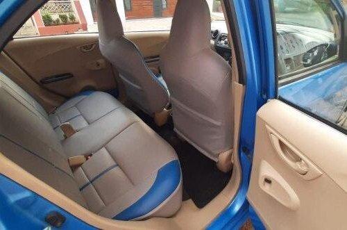 Used 2012 Honda Brio MT for sale in Bangalore