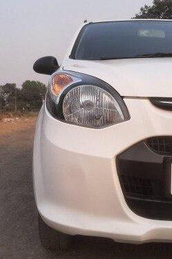 Used Maruti Suzuki Alto 800 2014 MT for sale in Surat