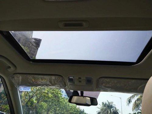 Used Kia Seltos 2019 MT for sale in Mumbai