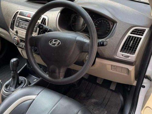 Used Hyundai i20 2014 MT for sale in Mumbai
