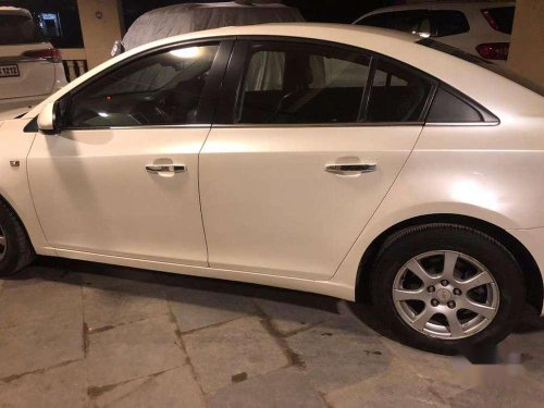 Used 2012 Chevrolet Cruze AT for sale in Goregaon-13