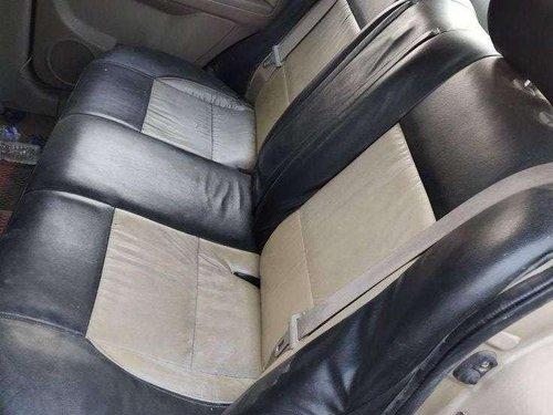 Used 2008 Maruti Suzuki SX4 MT for sale in Dibrugarh