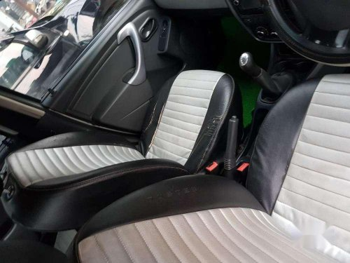 Used 2013 Renault Duster MT for sale in Bareilly