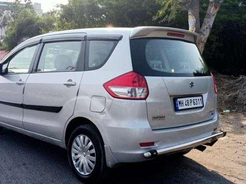 Used 2013 Maruti Suzuki Ertiga MT for sale in Nagpur