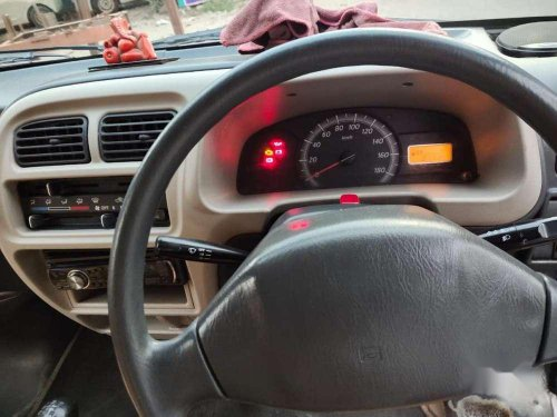 2010 Maruti Suzuki Eeco MT for sale in Kolhapur