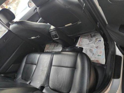 Used Hyundai Creta 1.6 SX 2017 MT for sale in Jaipur