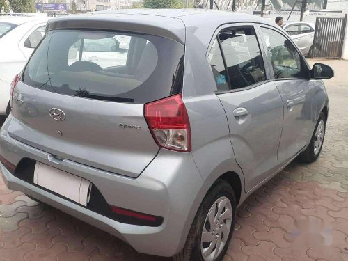 Used Hyundai Santro 2019 MT for sale in Jaipur