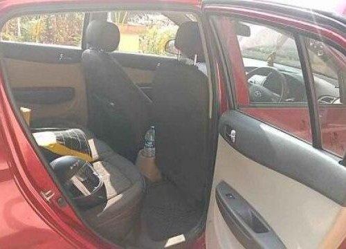 Used 2011 Hyundai i20 MT for sale in Mumbai