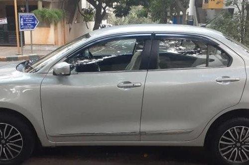 Used 2017 Maruti Suzuki Dzire MT for sale in Bangalore