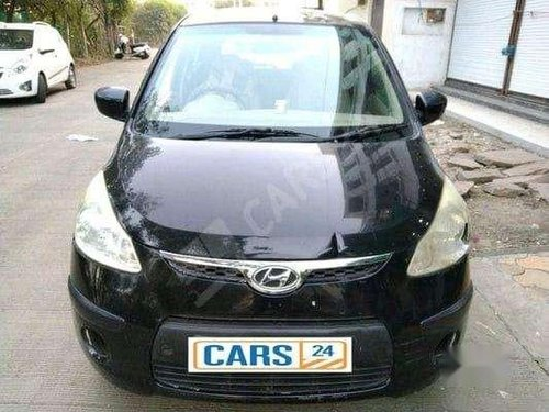 Used 2008 Hyundai i10 MT for sale in Bhopal