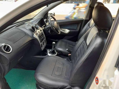 Used Ford Figo Titanium 2014 MT for sale in Chennai