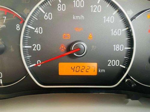 2010 Maruti Suzuki SX4 MT for sale in Pune