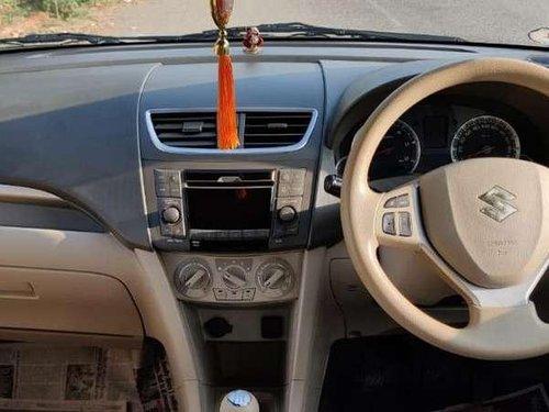2014 Maruti Suzuki Ertiga ZDI MT for sale in Nagar