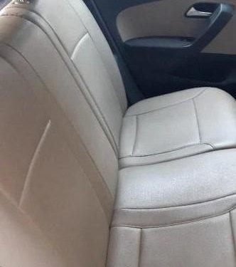 Used Volkswagen Polo 2010 MT for sale in Kolkata