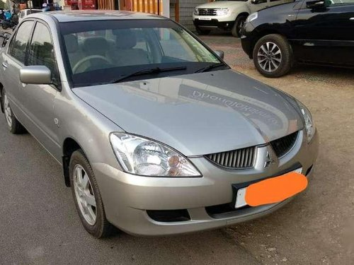 2008 Mitsubishi Cedia Select ALPG MT for sale in Coimbatore
