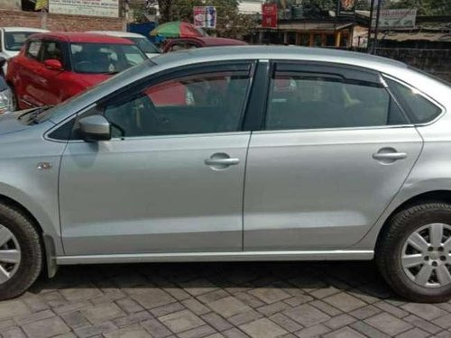 Volkswagen Vento 2015 MT for sale in Guwahati