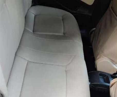 Used 2013 Volkswagen Polo MT for sale in Perumbavoor