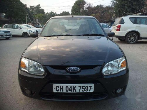 2009 Ford Ikon 1.4 TDCi DuraTorq MT for sale in Chandigarh