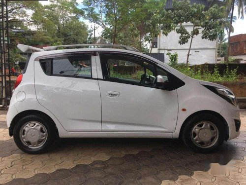 Used 2016 Chevrolet Beat MT for sale in Malappuram