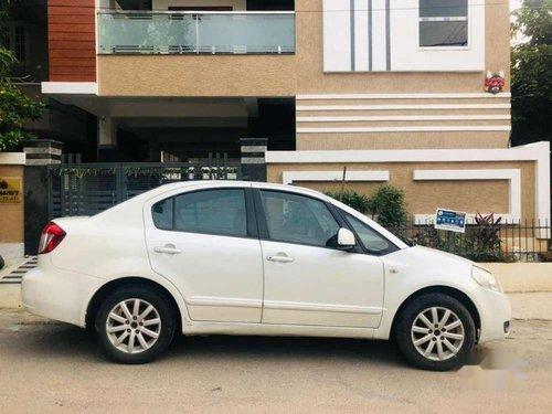 Used 2012 Maruti Suzuki SX4 MT for sale in Hyderabad