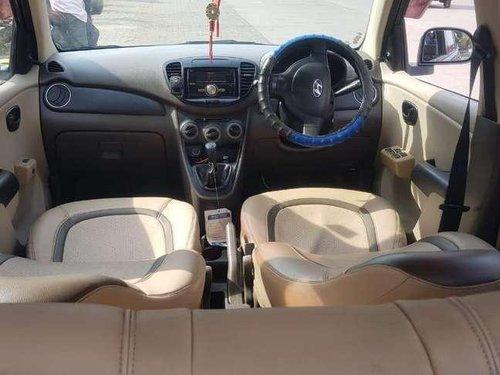 Used Hyundai i10 2014 MT for sale in Mumbai