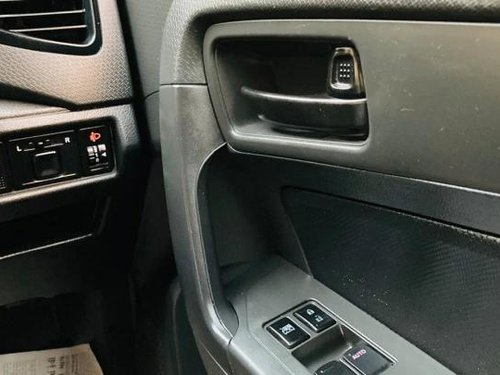 Used 2017 Maruti Suzuki Vitara Brezza LDi MT for sale in Ahmedabad