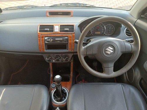 Used Maruti Suzuki Swift VDI 2008 MT for sale in Pune