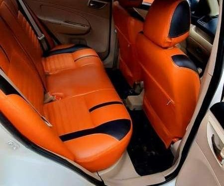 Used Maruti Suzuki Swift Dzire 2014 MT for sale in Perinthalmanna