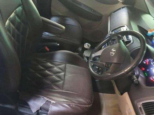 2013 Hyundai i20 Asta 1.4 CRDi MT for sale in Mumbai