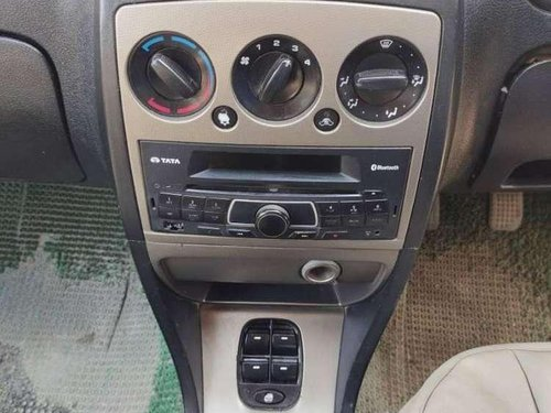 Used Tata Indica V2 2014 MT for sale in Lucknow