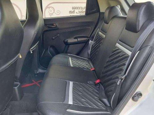 Used Maruti Suzuki Swift 2019 MT for sale in Edapal