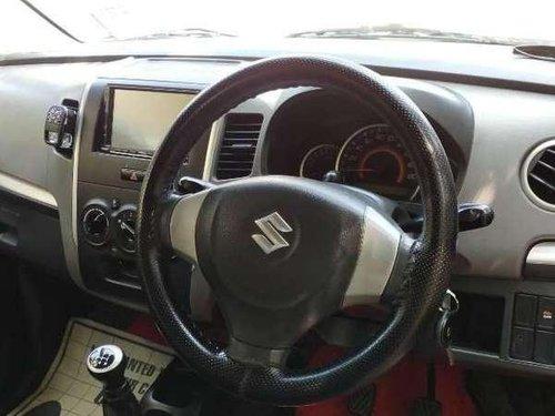 Used 2010 Maruti Suzuki Wagon R MT for sale in Chennai