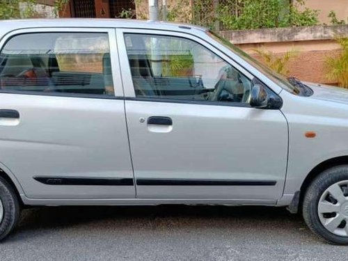 Used Maruti Suzuki Alto K10 2014 MT for sale in Nagar