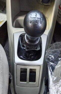Used Maruti Suzuki Alto K10 VXI 2017 MT in Ahmedabad