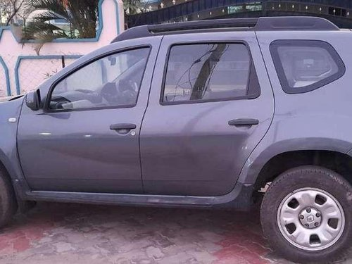Used Renault Duster 2016 MT for sale in Madurai