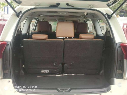 Used 2018 Toyota Innova Crysta AT for sale in Tiruppur