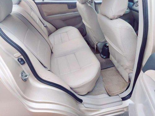 Used 2007 Maruti Suzuki SX4 MT for sale in Pune