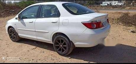 Honda City ZX GXi 2006 MT for sale in Ahmedabad