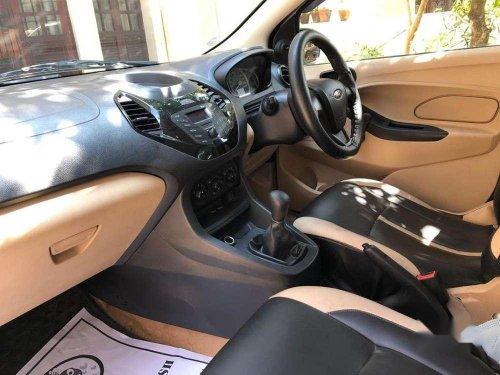 Used 2016 Ford Figo Aspire MT for sale in Edapal