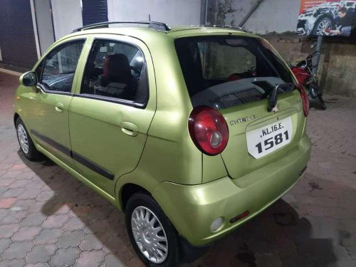 Chevrolet Spark 1.0 2008 MT for sale in Kochi-2