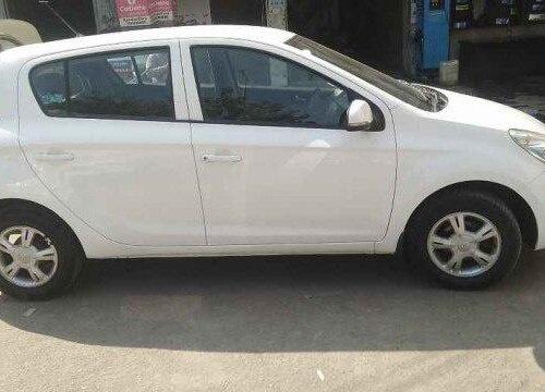 Used Hyundai i20 Sportz 1.2 2011 MT for sale in Noida