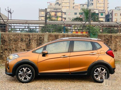 Used Honda WR-V i-VTEC VX 2017 MT for sale in Surat -13