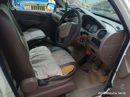 Used Mahindra Xylo 2012 MT for sale in Hyderabad