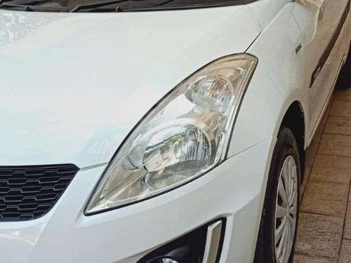 Maruti Suzuki Swift VDI 2015 MT for sale in Tirur