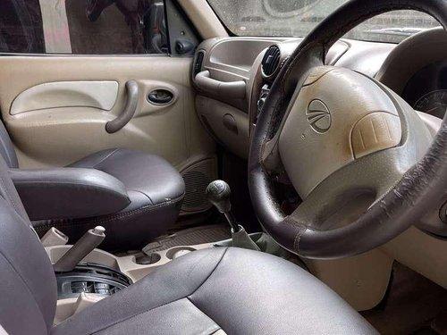 Used Mahindra Scorpio 2.6 CRDe 2006 MT for sale in Mumbai