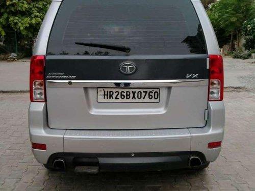 Used Tata Safari Storme VX 2012 MT for sale in Gurgaon