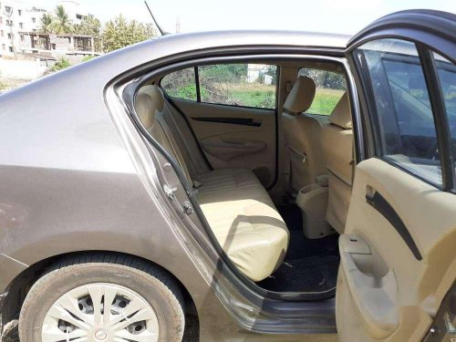 Used Honda City 1.5 S MT 2010 MT for sale in Chennai