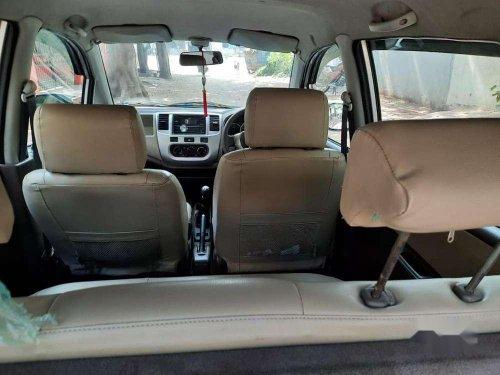 Used Maruti Suzuki Zen Estilo 2012 MT for sale in Hyderabad