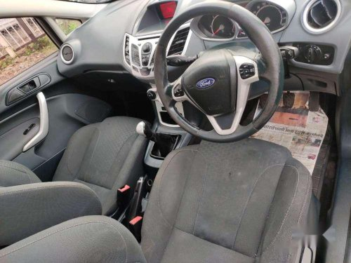 Used Ford Freestyle 2012 MT for sale in Sangli