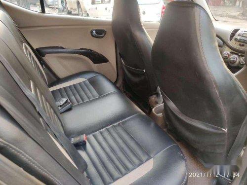 Used Hyundai i10 2013 MT for sale in Mumbai